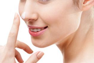 做假体隆鼻能保持多久