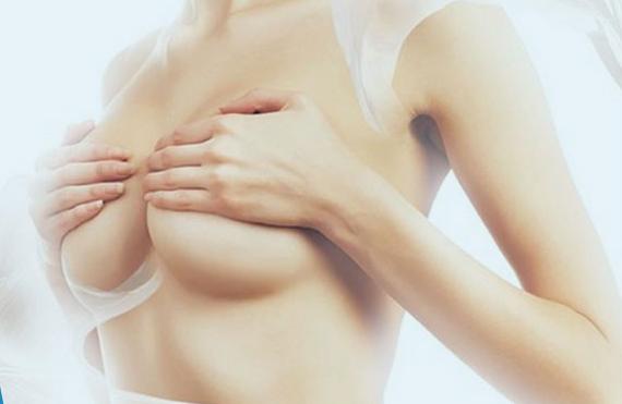 隆胸假体多久更换一次比较好