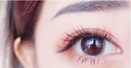 开眼角手术对视力有影响吗